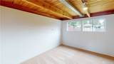 16326 19th Ave - Photo 20