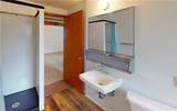16326 19th Ave - Photo 22