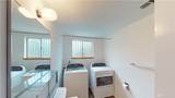 16326 19th Ave - Photo 23