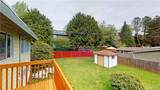 16326 19th Ave - Photo 24