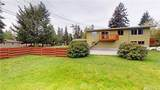 16326 19th Ave - Photo 25