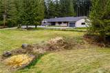 38418 62nd Ave - Photo 1
