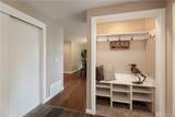 38418 62nd Ave - Photo 2