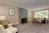 38418 62nd Ave - Photo 4