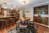 38418 62nd Ave - Photo 8