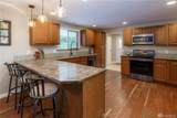 38418 62nd Ave - Photo 9