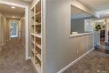 38418 62nd Ave - Photo 15