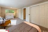 38418 62nd Ave - Photo 16