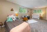 38418 62nd Ave - Photo 17