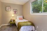 38418 62nd Ave - Photo 19