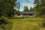 38418 62nd Ave - Photo 20