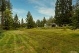38418 62nd Ave - Photo 21