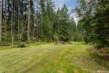 38418 62nd Ave - Photo 22