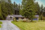 38418 62nd Ave - Photo 25