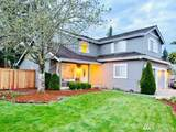 20134 74th Ave Ct - Photo 1