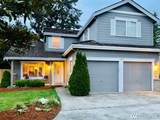 20134 74th Ave Ct - Photo 2