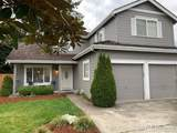 20134 74th Ave Ct - Photo 3