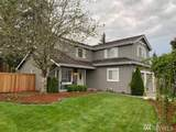 20134 74th Ave Ct - Photo 4
