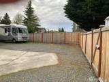 20134 74th Ave Ct - Photo 5