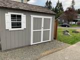 20134 74th Ave Ct - Photo 6