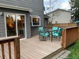 20134 74th Ave Ct - Photo 8