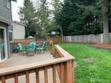 20134 74th Ave Ct - Photo 9