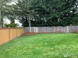 20134 74th Ave Ct - Photo 10