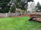 20134 74th Ave Ct - Photo 11