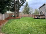 20134 74th Ave Ct - Photo 12
