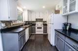 17615 53rd Dr - Photo 10