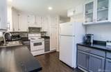 17615 53rd Dr - Photo 11