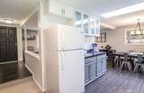 17615 53rd Dr - Photo 12
