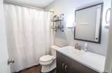 17615 53rd Dr - Photo 16