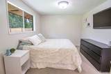 17615 53rd Dr - Photo 17