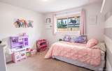 17615 53rd Dr - Photo 23