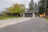 17615 53rd Dr - Photo 40