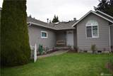 45 3rd Ave - Photo 4