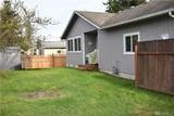 45 3rd Ave - Photo 5