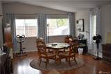 45 3rd Ave - Photo 10