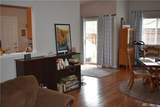 45 3rd Ave - Photo 11