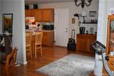 45 3rd Ave - Photo 13