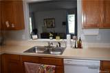 45 3rd Ave - Photo 15