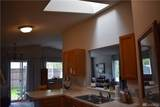 45 3rd Ave - Photo 16