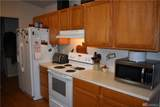 45 3rd Ave - Photo 17