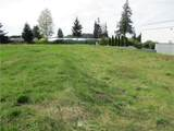361 Business Park Loop - Photo 16