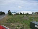 361 Business Park Loop - Photo 4