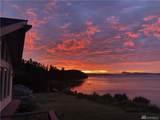 3084 Mount Baker Cir - Photo 14