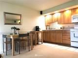 8903 Crescent Bar Road - Photo 40