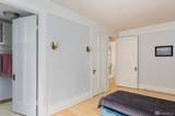 403 Terry Ave - Photo 11