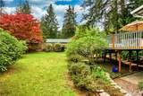 1508 Lakemoor Lp Ct - Photo 29
